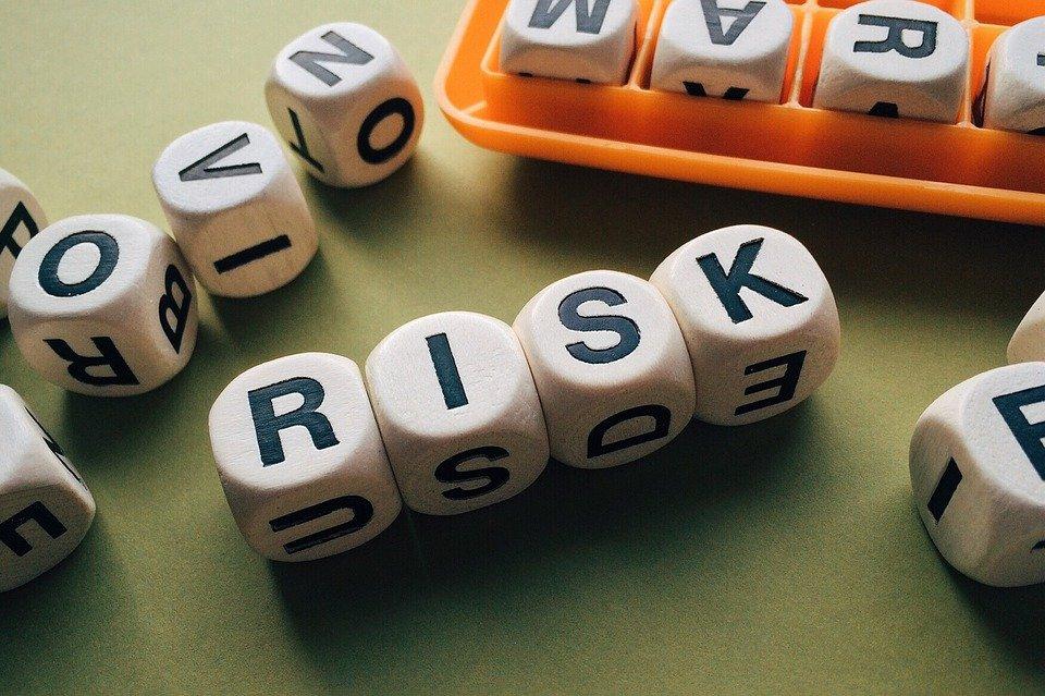 Risk Retention vs. Risk Purchasing