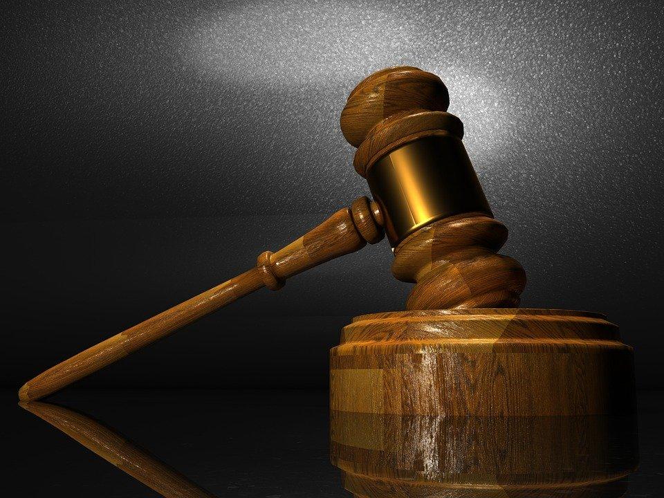 liability verdict
