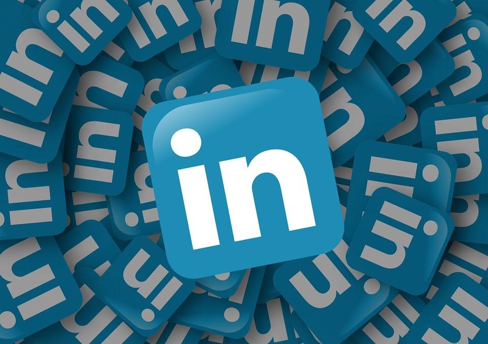 LinkedIn for Insurance Industry