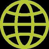 big-globe@2x