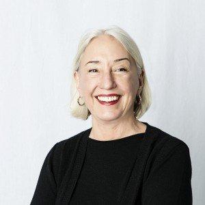 CarlaVel-Portrait