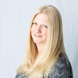 Wendy Villielm, Associate Underwriter