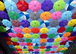 Importance of umbrella insurance