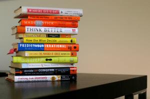 course_books