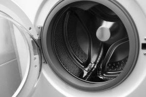 Efficient Laundry