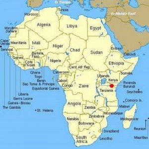 map-africa-300x300