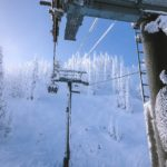 ski resorts liability