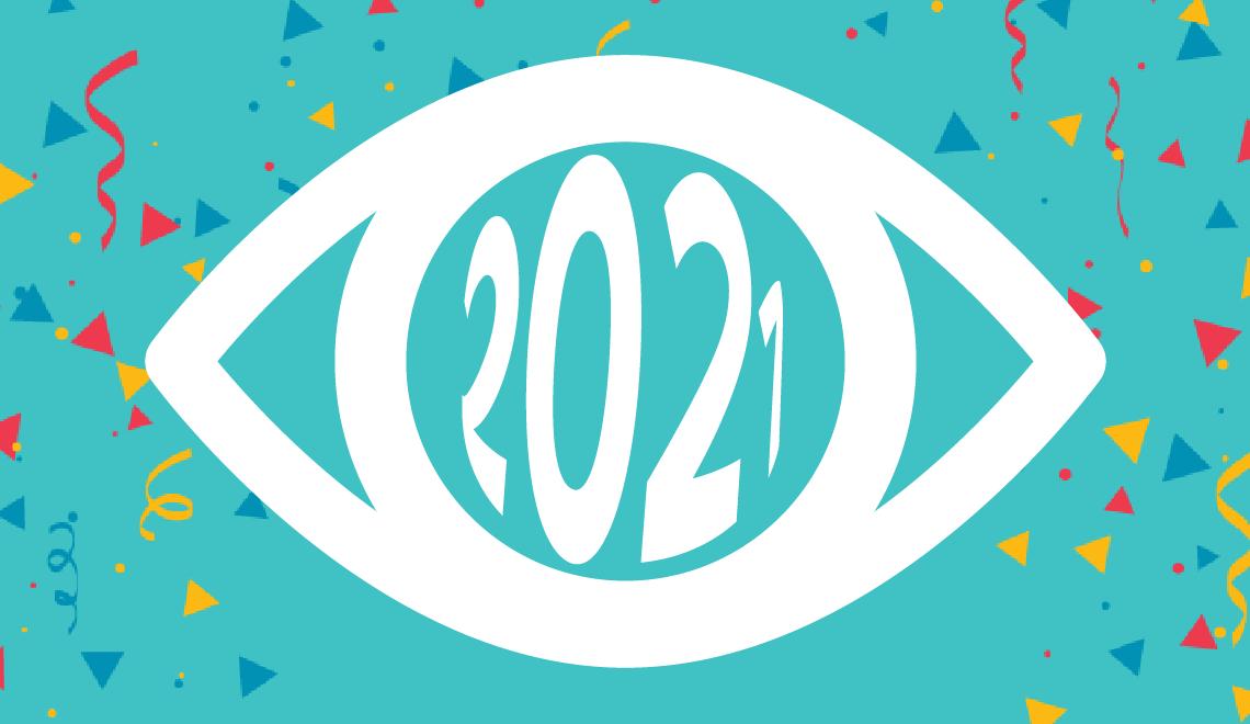 2021 Insurance Market Insights: Part 1 | Distinguished
