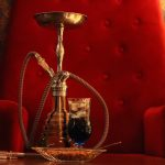 hookah lounge cigar bar liability
