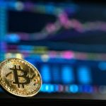 insurers remain wary of cryptocurrency